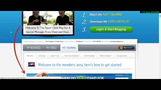 how i made 1825 in two months with empower network