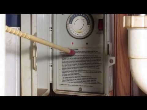 # 49  Dino's WorkShop   Electrical timers for home and solar projects thumbnail