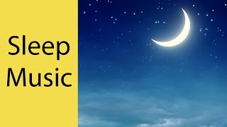 8 Hour Sleeping Sounds: Relaxation Music, Meditation Music, Relaxing Music, Calming Music ☯2279