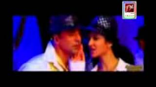 shela ki jawani new song 2012 india fm tv studio