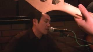 正太郎マンスリーライブでの、システムスリーの演奏です。この曲は私が...