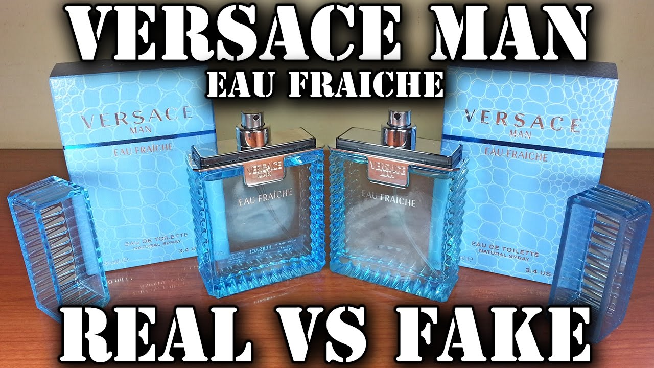 Amazon. Com: versace eros eau de toilette spray for men, 3. 4 fluid ounce: eros. Great buy and for around 50 bucks could be a signature scent for any man.