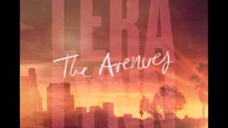 Baixar Lera Lynn - I'm Your Fool (The Avenues)
