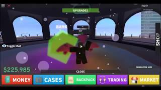 roblox money game