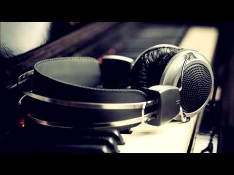 Lesothos - Kivy (Colby CJ & Cindy) feat Dj Faieghy tymiz remix Gasy