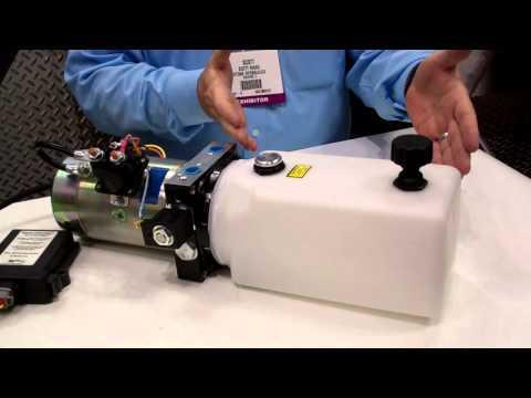 Fenner Fluid Power Wiring Diagram from i.ytimg.com