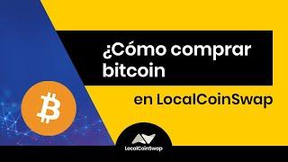 bitcoin commercio vendita buy)