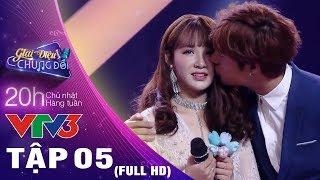 Giai Điệu Chung Đôi Tập 5 Full HD