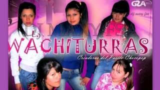 Las WachiTuRRAS EsTe Es El PasiTO Dj MaXy FsA 2012