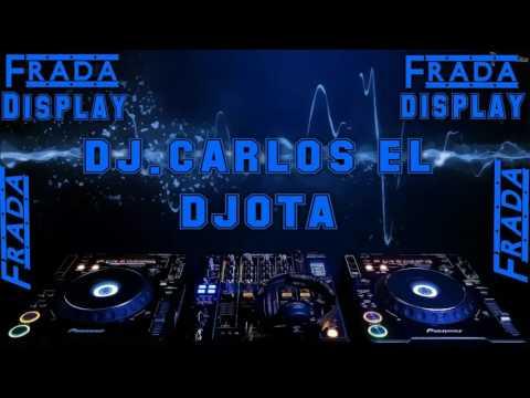 Vallenatos Mix.. DJ.Carlos