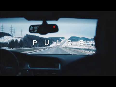 Pulse - Ruta 40 (vol.2)(Kollektiv Turmstrasse, Stephan Bodzin, Mind Against, Reference, Acid Pauli)