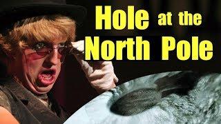 Hollow Earth Documentary Full