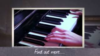 How to play piano Part 2