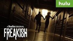 Freakish Trailer (Official) • Freakish On Hulu