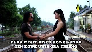 Arya Satria - Tak Lilakne Lungamu Mp3