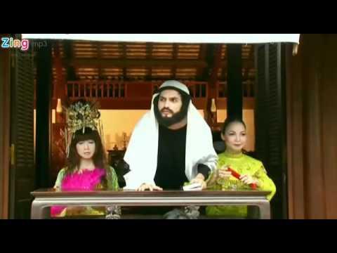 Hài: Kén rễ - Lý Hải và nhiều ca sĩ diễn viên [p1]