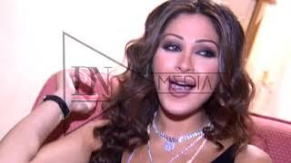 Exclusive l Elissa - Habibi Wala Ala Balo - Amr Diab (دويتو أليسا وعمرو دياب)