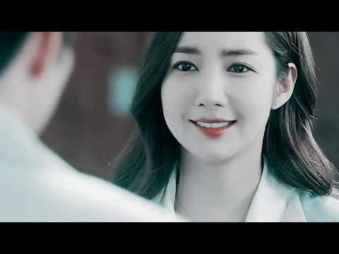 Kore Klip - Korkuyorum