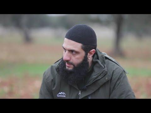 مرة أخرى.. الجولاني يؤكد خداعه السوريين وخبثه  - نشر قبل 8 ساعة