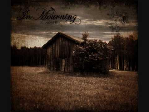In Mourning - Amnesia (Lyrics)