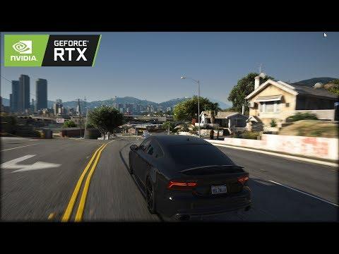 ◤-gta-v-8k-resolution-✪-audi-rs7-brutal-sound!-2019-pc-geforce-rtx™-2080-ti-sli-gameplay