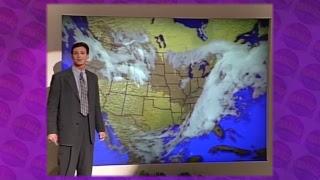24/7 America's Funniest Home Videos | Full Season Five Live!