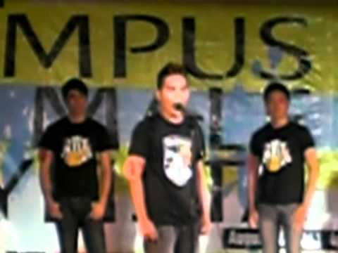 mi cebu dept  store campus male grand finals everbelina