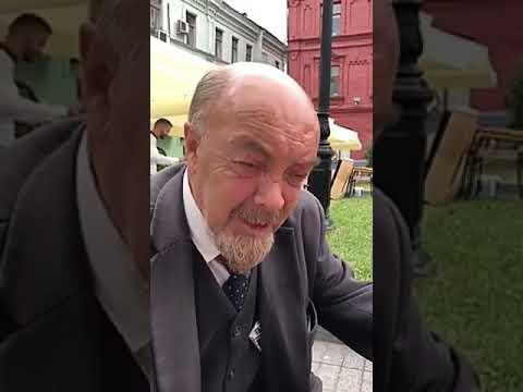 Ленин жив приколы 2020