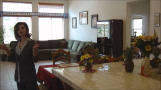 Video Tour of Temeku Hills Assisted Living