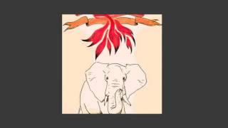 Elephant Yard - Olivia