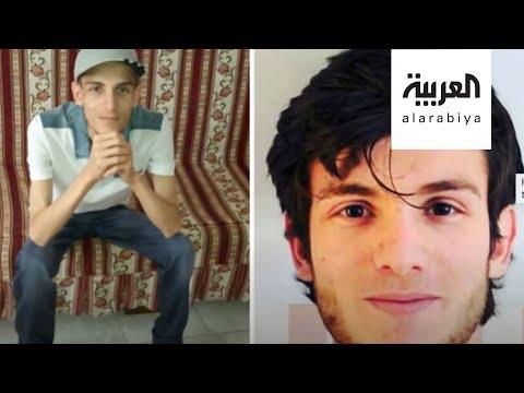 شاب سوري خرج من سجون الأسد يروي مآسي مروعة عن مجازر النظام  - نشر قبل 4 ساعة