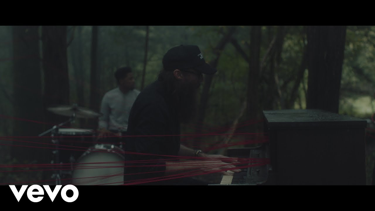 crowder-red-letters-official-music-video-crowdervevo