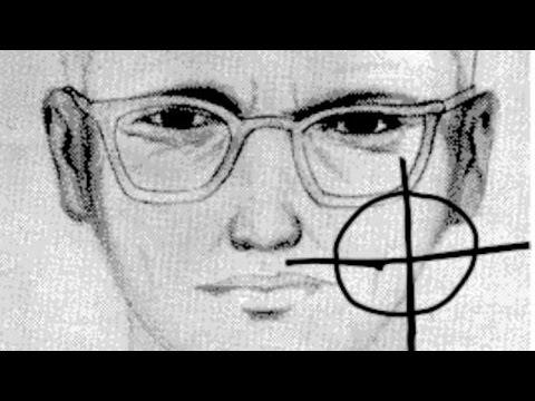 История убийцы