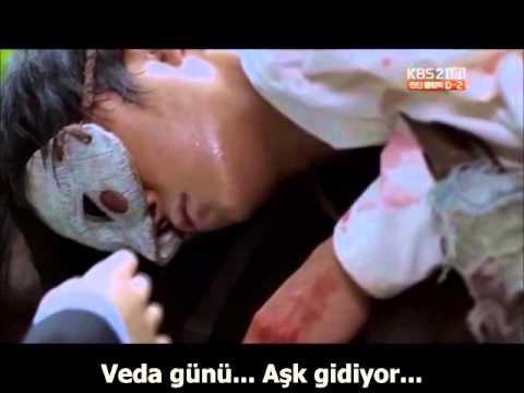 Download Gaksital ost -Ulala sesion - Goodbye day türkçe altyazılı