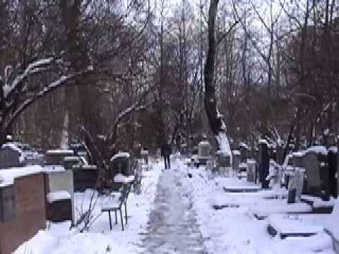 Фильм на стихи Марины Цветаевой