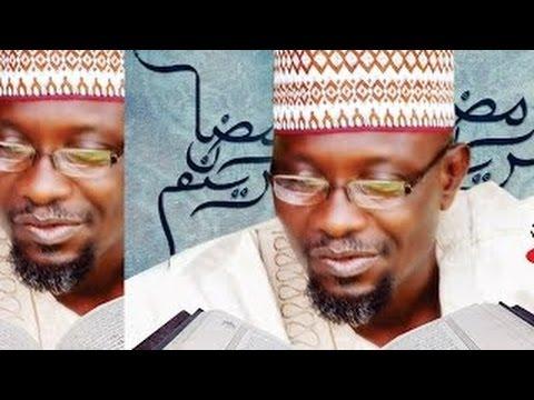 Download Part 2 TALOBEGBE JE- Sheikh Buhari Omo Musa Ajikobi 1