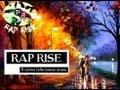 RAP RISE Я куплю тебе новую жизнь семплинг песни исполнителя Дмитрий Пыжов mp3