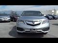 2017 Acura RDX Los Angeles, Glendale, Pasadena, Cerritos, Alhambra, CA 24599