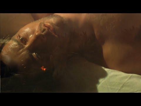 Apocalypse Now - Intro [Full Screen & 1080p]