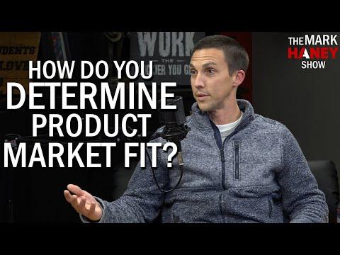 product-market-fit---kyle-cobb-advanced-farm-technologies