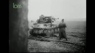 Дневники второй мировой войны день за днем. Июль 1941 / Липень 1941