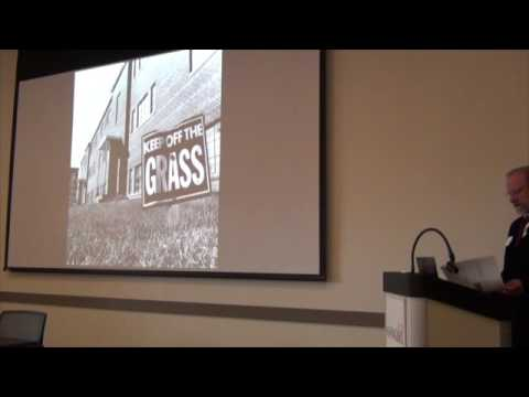 Retrofits for Historic Buildings Building Education Session