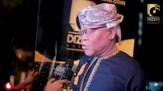 Diamond Platnumz ni Simba kama mimi/ BABUTALE na SALLAM wanamajini Yako pale KISUTU