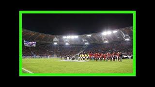 Europei 2020, a roma la gara inaugurale