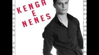 RENATO JAHO - KENGA E NENES  ( Official Audio )
