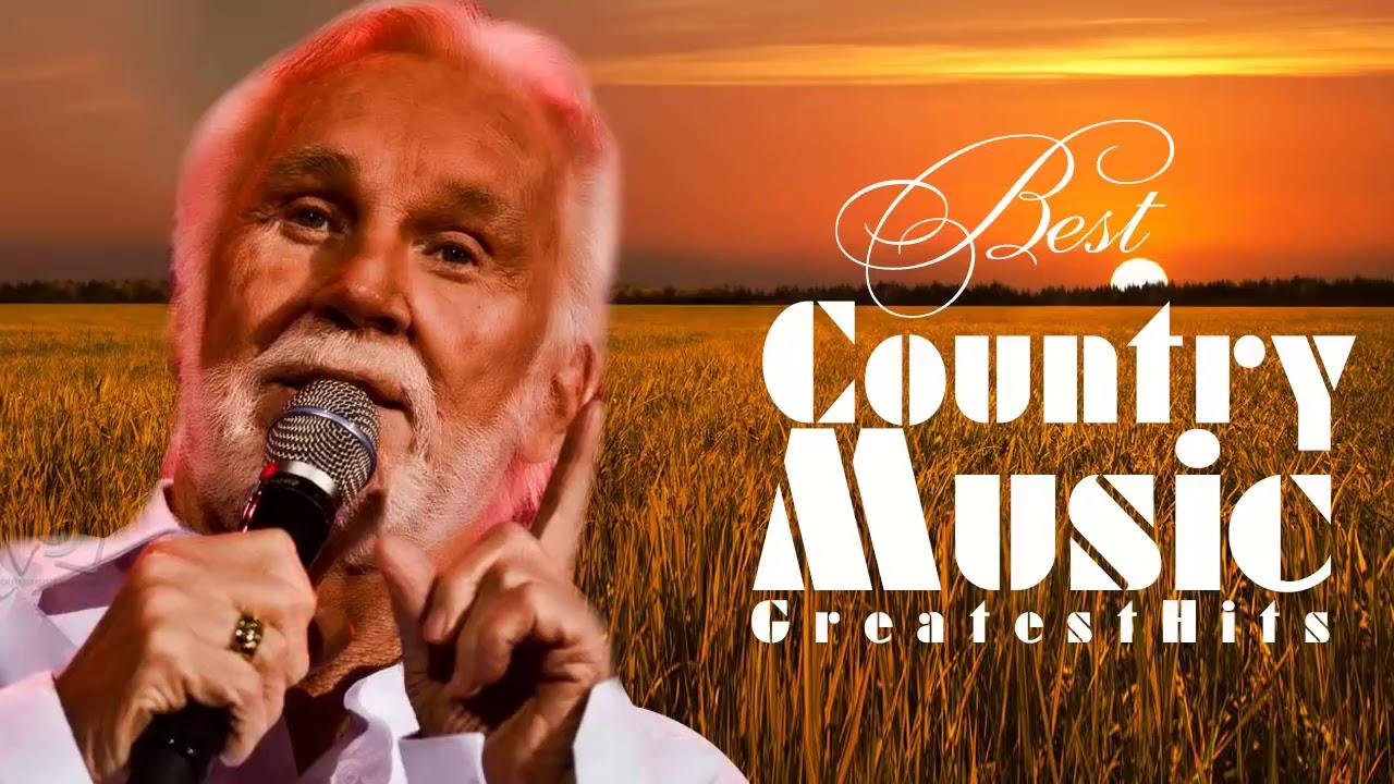 Musica Country En Español Las Mejores Canciones De Country En Español Youtube