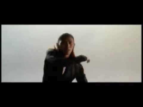 Jazztronik / Love Tribe Feat. Miss Vehna [Main Mix]
