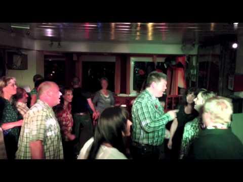 IHR DJ André Pietschmann - kleine Ü40 Party im TSV Reinbek Hamburg