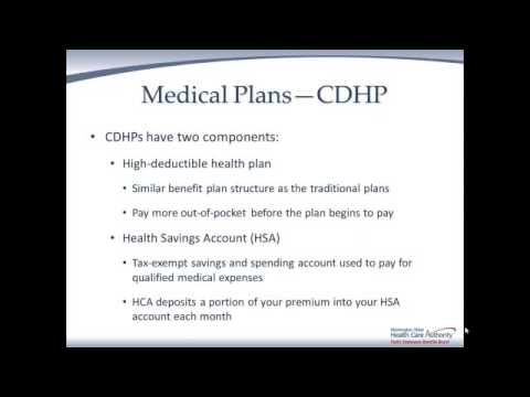 medical-plans-for-retirees-not-entitled-to-medicare