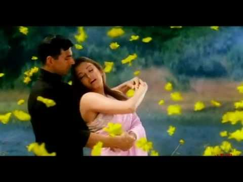Chandnyat Phirtana Asha Bhosle Full Song - Original